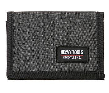 peněženka Heavy Tools Edorka - Frost