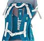 dětská sedačka Littlelife Adventurer S2 - Blue