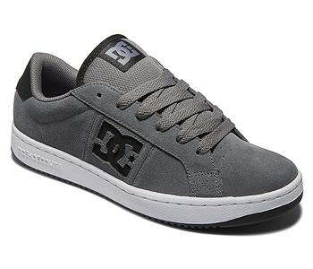 boty DC Striker - GYB/Grey/Black