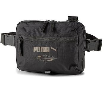 ledvinka Puma Style Chest - Puma Black
