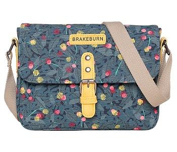 taška Brakeburn Summer Berry Roo Pouch - Multi