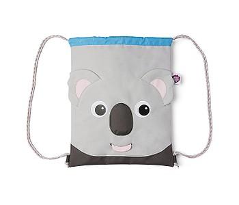 vak Affenzahn Koala - Grey