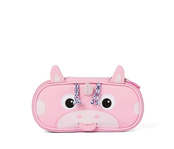 penál Affenzahn Unicorn - Pink