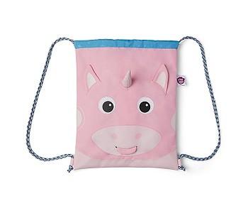 vak Affenzahn Unicorn - Pink