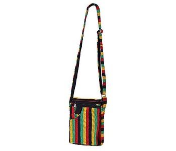 taška Sittar Jalur - Rasta
