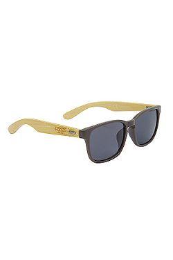brýle Cool Shoe Woody 2 - Brown