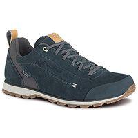 topánky Trezeta Zeta WP - Blue