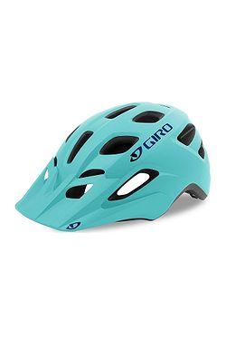 helmet Giro Tremor - Matte Glacier - unisex junior