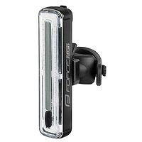 light FORCE Glory USB - Black