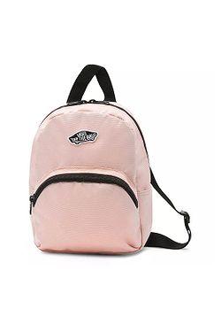 backpack Vans Got This Mini - Powder Pink - women´s