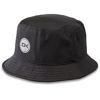 cappello Dakine Option Reversible - Black/Aloha Camo