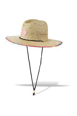 klobúk Dakine Pindo Straw - Pineapple