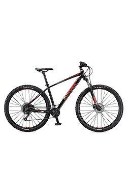 "bicykel Mongoose Tyax 29"" Sport - Black"
