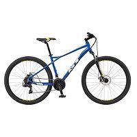 "rower GT Aggressor 29"" Sport - Blue"