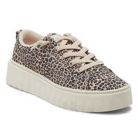 topánky Roxy Sheilahh - CHE/Cheetah Print