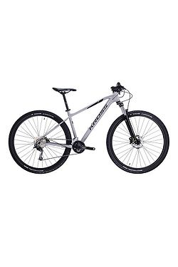 "bicycle Kross Level 3.0 29"" - Gray/Black"