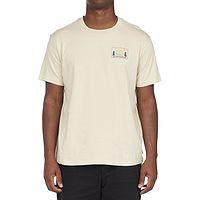 tričko Billabong Hwy 101 - Chino