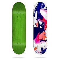 skateboard board Jart Dense HC - JADE0021B004