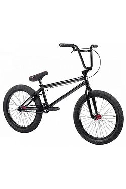 "bicycle Subrosa Sono 20"" BMX - Black"