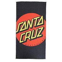 serviette Santa Cruz Crop Dot - Multi