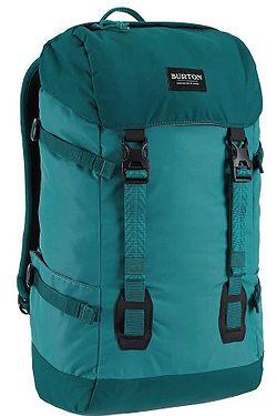 batoh Burton Tinder 2.0 - Brittany Blue/Shaded Spruce