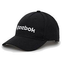 cap Reebok Performance Active Core LL - Black - men´s