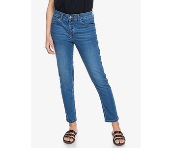 jeans Roxy Cool Memory - BMTW/Medium Blue