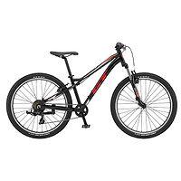 "bicykel GT Stomper 26"" Prime - Black"