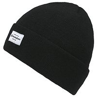 chapeau Horsefeathers Meryl - Black - women´s