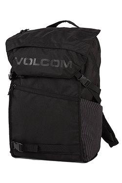 batoh Volcom Substrate - Black