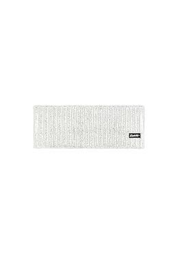 čelenka Eisbär Grania STB - 100/White/Silber
