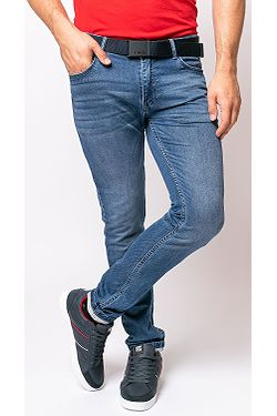 jeans Heavy Tools Found 21 - Mid