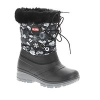 shoes Olang Patty Mix - 10/Multigray - girl´s