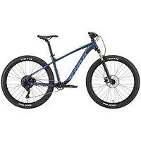 bicicleta Kona Fire Mountain - Blue