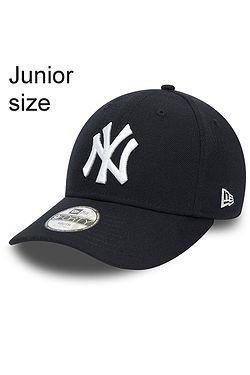 detská šiltovka New Era 9FO The League 9forty MLB New York Yankees Youth - Navy