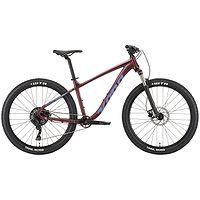 bicykel Kona Fire Mountain - Mauve