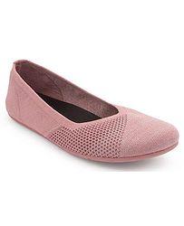 boty Xero Shoes Phoenix - Knit Rose