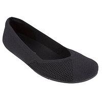 topánky Xero Shoes Phoenix - Knit Black