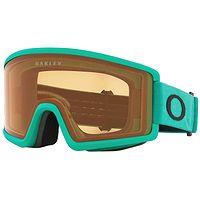 glasses Oakley Ridge Line XM - Celeste/Persimmon - men´s