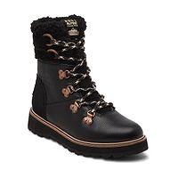 Schuhe Roxy Brandi II - BLK/Black - women´s