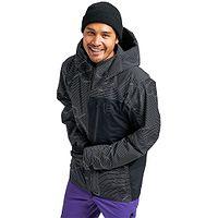 chaqueta Burton Cyclic AK Gore-Tex - Logo Lines - men´s