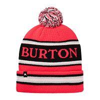 chapeau Burton Trope - Potent Pink - men´s