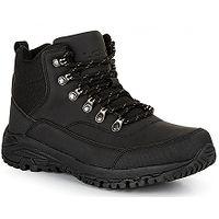 chaussures Loap Gorr - V11V/Black - men´s
