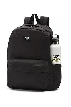 backpack Vans Old Skool H2O - Black