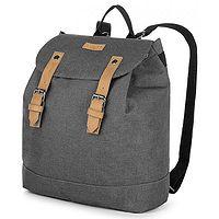 backpack Loap Asana - R32V/Black/Olive/Black - women´s