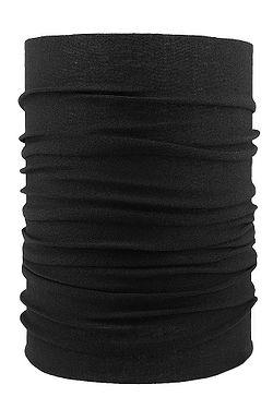 shawl Hi-Tec Temi - Black
