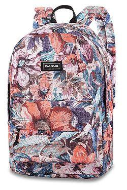 backpack Dakine 365 Mini - 8 Bit Floral - women´s