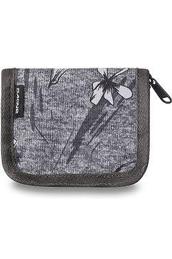 peněženka Dakine Soho - Crescent Floral