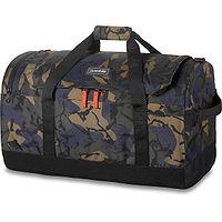torba Dakine EQ Duffle 50 - Cascade Camo