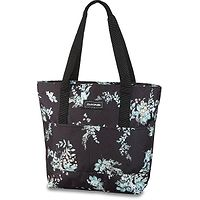 torba Dakine Classic Tote 18 - Solstice Floral